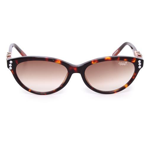 f591128fdda9b Óculos De Sol Larissa Manoela 30968901.