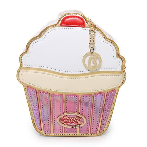 238f69c8c281f Bolsa Cupcake Larissa Manoela 11068966