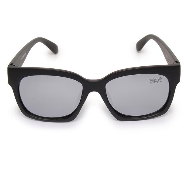 ca343fa2fee8e Óculos De Sol Larissa Manoela 30274959. Ampliar