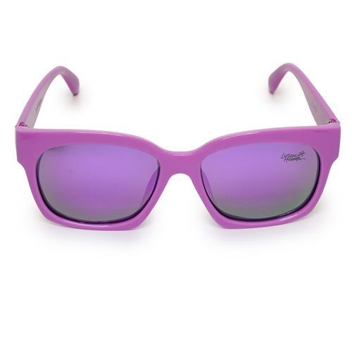 0adcf626435c7 Óculos De Sol Larissa Manoela 30274959