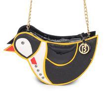 5e576fa4be50c Bolsa Pinguim Larissa Manoela 10277977