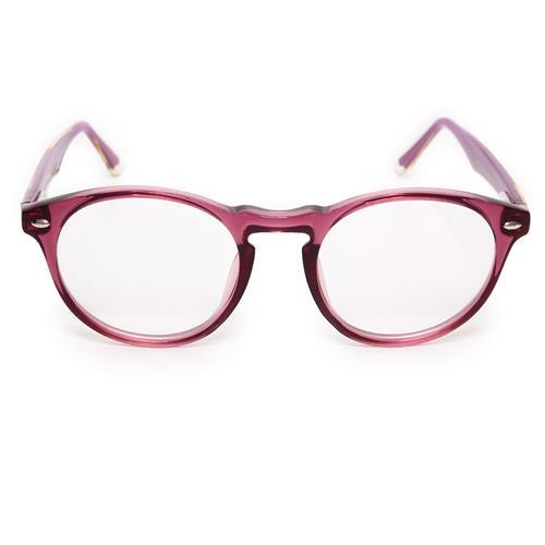7344c2e10f644 Armação De Óculos Larissa Manoela 30270110