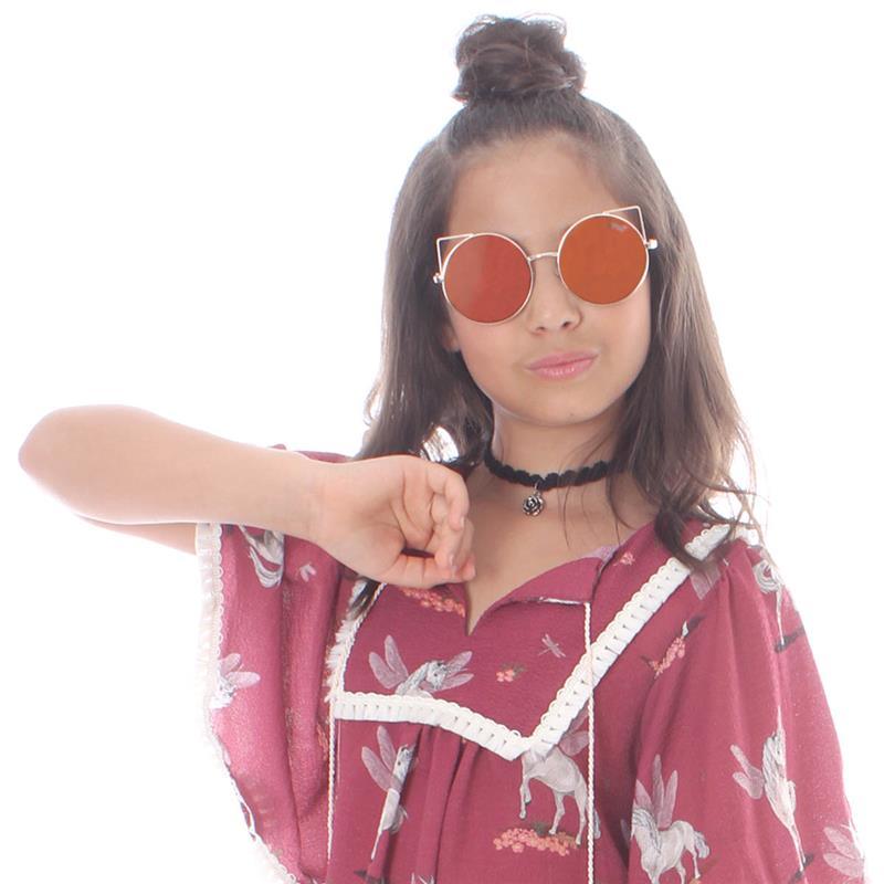 90f86b2425d65 Oculos Larissa Manoela 31070017