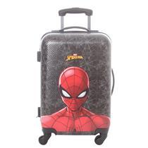 46551c98985fd Mala De Viagem Pequena Spider Man Homem Aranha - Marvel