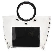 Bolsa transparente cristal 10188902 ea0c602f25b