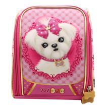 Bolsa térmica cachorrinho 11283499 ac430c53d66