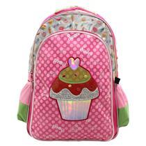 Bolsa grande cupcake 11280134 3500ca56da1