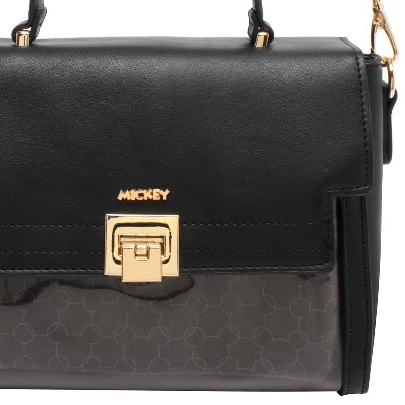 bd18cc71b Bolsa maleta mickey 11189999